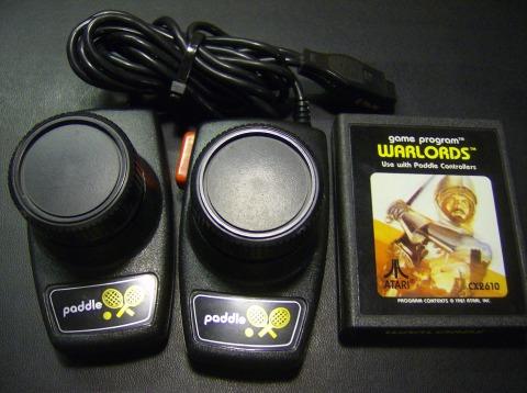 Atari Game Controllers (Wiring Diagrams & Schematics ) on ps2 wiring diagram, xbox 360 wiring diagram, nes wiring diagram,
